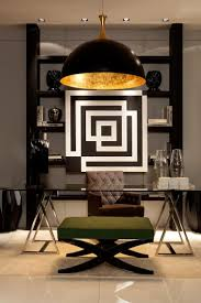 design office room. christina hamoui u2013 2013 artefacto ceo officeoffice designsoffice design office room r