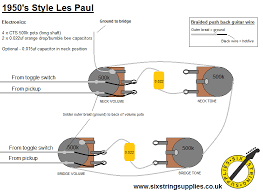jimmy page wiring diagram les paul images jimmy page 1 wiring diagram jimmy page les paul wiring