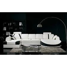 italian inexpensive contemporary furniture. Full Size Of Furniture:affordable Contemporary Furniture Modern Houston Tx Bedroom Modernffordable Phenomenal Italian Inexpensive R