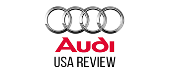 2018 audi usa.  usa audi usa review for 2018 audi usa