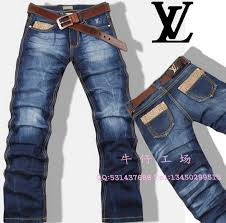 louis vuitton jeans. lv mens luxury jeans louis vuitton g