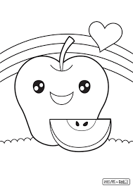 colouring in picture. Simple Picture Endorsed Picture For Colouring Proven Pictures Within All Coloring Pages To In K