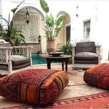 moroccan floor pillows. Unique Moroccan I Love Floor Pillows With Moroccan Floor Pillows P