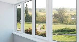 Termopane Mures producator tamplarie aluminiu PVC usi, ferestre Pressing