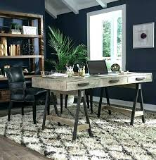 office desk ideas nifty. Home Office Furniture Desk Ideas Nifty