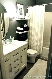 Image Comfort Room Best Small Bathroom Ideas Small Guest Bathroom Ideas Guest Bathroom Decorating Ideas Bathroom Decor Ideas Best Zyleczkicom Best Small Bathroom Ideas Best Very Small Bathroom Ideas On Grey
