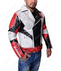 cameron boyce fancy jacket