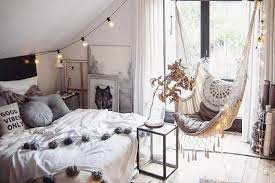 63 bohemian bedroom decor ideas 2021