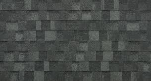 black architectural shingles. Cambridge - Dual Black Charcoal Grey Architectural Shingles T