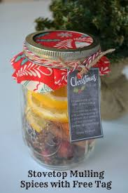 Decorating Canning Jars Gifts 100 Best Gifts In Jars Images On Pinterest Jars Mason Jars And 62