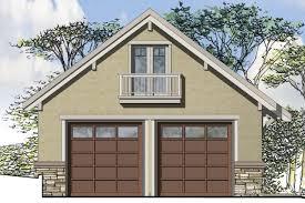 2 Car Garage Designs European House Plans 2 Car Garage 20 143 Associated Designs