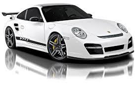 Het Contant Betalen Van Zijn Porsche Tropicalweather