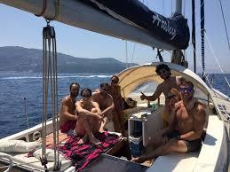 Tavolo In Teak Per Barche : Freeway service