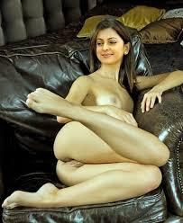 XXX 65 Juhi Chawla Nude Boobs Pussy Fucking Sex Photos bb.