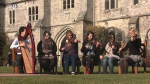 Comment must not exceed 1000 characters. Ireland Music And Dance Britannica