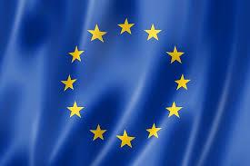 https://www.touteleurope.eu/fileadmin/_processed_/2/6/drapeau-europeen-union-europeenne-aaab96163f.jpg