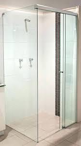 ove sydney shower door shower door screens screen and reviews ove sydney shower door install
