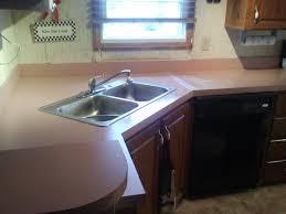 Photo Gallery Dennies Resurfacing Tub  Tile Reglazing - Reglaze kitchen sink