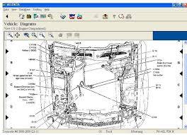 auto wiring diagram program auto wiring diagrams online mitc wiring diagram mitc wiring diagrams