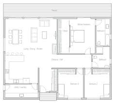 house plans by cost to build small house plans cost to build new affordable with beautiful