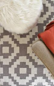 New Family Rug from Rugs USA