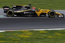 2018 renault f1. unique 2018 renault engine focus has to be on 2018 renaultu0027s engine development  is and getting top of the string failures that have blighted its  in renault f1