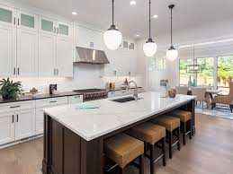 Fantastic Kitchen Designs