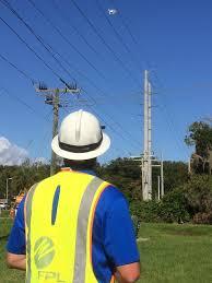 Florida Power And Light Deltona Fpl Newsroom Fpl_newsroom Twitter