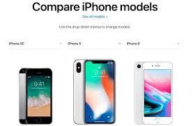iphone se price drop history