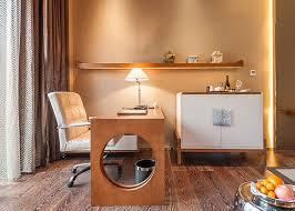 urban bedroom furniture. Luxury Hotel Yellow Poplar King Size Bedroom Furniture Sets Urban Style