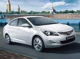 New Hyundai Verna 2016 Launch Date