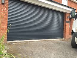 in august of this year 2016 we invited rollerdor to e us on a new automated garage door from the outset they have provided us with an extremely