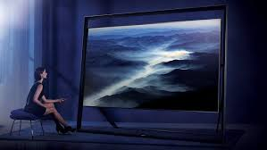 samsung tv 85 inch. samsung 85 inch tv tv u