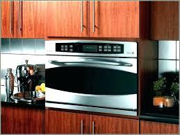 sharp 30 microwave drawer. Sharp Microwave Drawer Smd3070a 30
