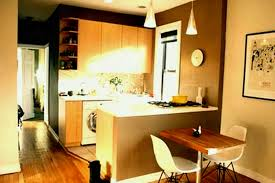 cheap home decor ideas for apartments. Fine Home Interior Design Ideas For Small Apartment In And Cheap Home Decor Ideas For Apartments N