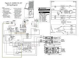 goodman heat pump wiring diagram kgt heil heat pump thermostat wiring diagram goodman heat pump wiring diagram