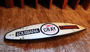 Cajun Kitchen Decor Satisfying My Cray Vings At Cray Kitchen And Bar Marionate Overnight