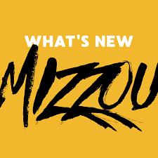 Mizzou Graphic Design Program Whats New Mizzou Listen Via Stitcher For Podcasts
