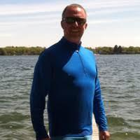 "2 ""Brian Nogar"" profiles   LinkedIn"