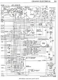 need 1973 duster wiring diagrams please moparts question and daniel here is a link to the magnum wiring diagrams there are 12 images so i didn t link them all if you can t get them let me know