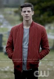 Image result for barry allen