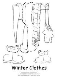 Small Picture Winter Coloring Pages Giggletimetoyscom