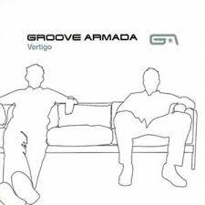 <b>Vertigo</b> (<b>Groove Armada</b> album) - Wikipedia