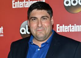 Adam Goldberg steps down as 'Goldbergs' showrunner   Reel 360 - We ...
