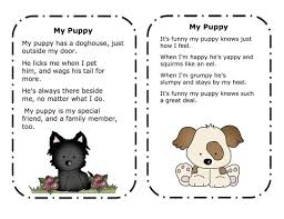 Small Picture 619 best Poems images on Pinterest Preschool music Kindergarten