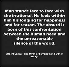 college application essay help the myth of sisyphus and other essays all about reviews the myth of sisyphus and other essays by albert camus existence is a matter of order one that is concrete and foll