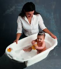 primo euro bath