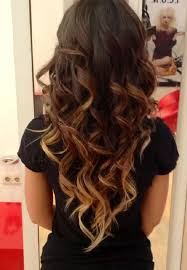 Hairstyles Ideas Ombre Hair Color 2017 Ombre Hair Color For