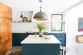 10 kitchen trends in 2019 that will be
