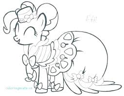my little pony coloring pages pinkie pie pinkie pie coloring pages with my little pony coloring